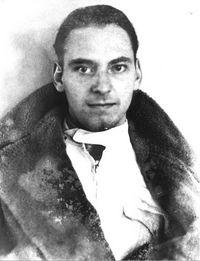 Max Arco-Zinneberg