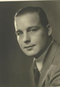 Ludwig Arco